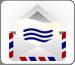 Icono USMailing