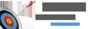 empresa diseño web sevilla